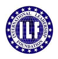 ILF Youth Leadership Training Program