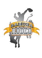 Ramona Rodeo - 2013