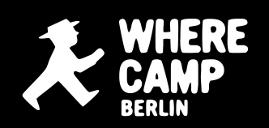 WhereCamp Berlin 2013