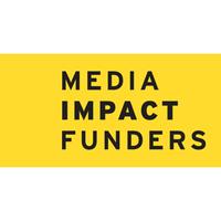 Media Impact Celebration - Henry Hampton Award for...
