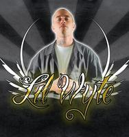 Lil Wyte performing at Franks Front Row