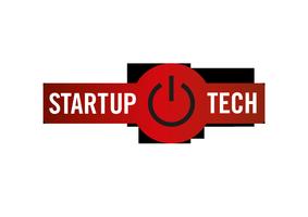 StartUp Tech