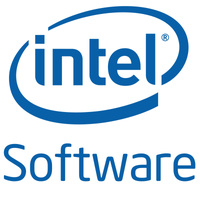 Intel® HTML5 App Porter Tool BETA: A Jump Start on...