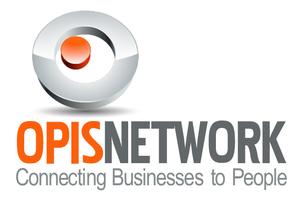 Opis Network CEO Peer:Peer class (01/10/13)