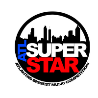 ATL Super Star Entertainment Competition
