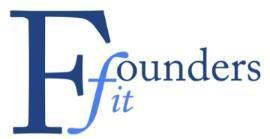 February's Find a Founder Friday