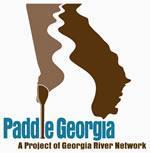 Paddle Lite 2013