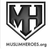 Muslim Heroes: Atlanta 2013