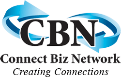 Connect Biz Network - Lunch