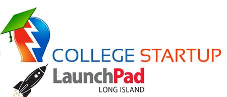College StartUp x LaunchPad LI