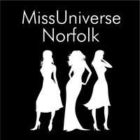 Miss Universe Norfolk 2013 Grand Final