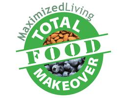Total Food Makeover