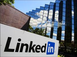 College Recruiting Bootcamp at LinkedIn