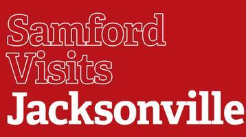 Samford in Jacksonville