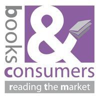 Bowker's Books & Consumers Conference 2013