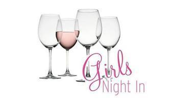 Girl's Night In! Wine & Facial Social