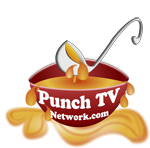 Punch Television Network Upfront