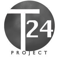 2013 T24 Project Registration