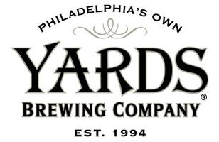 Yards Beer-Barrel-Cocktail & Cocktail-Barrel-Beer @...