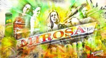 SUPER COLLEGE MUSIC/BEERFEST - ATLANTA .... During the...