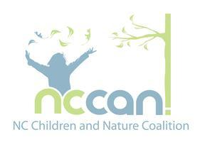 6th Annual North Carolina Children and Nature...