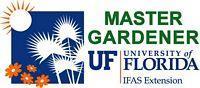 Hypertufa What? Make a Fun Garden Project! 9:00 a.m. -...