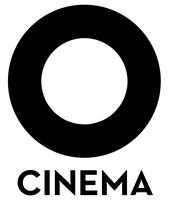 Food & Film- December 20th