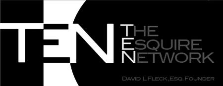 The Esquire Network - TEN Womens Group