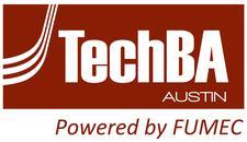 TechBA Austin logo