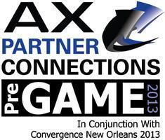 AXPC PreGAME @ Convergence 2013