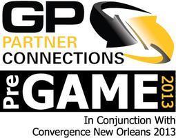 GPPC PreGAME @ Convergence 2013