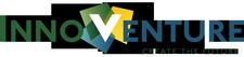 InnoVenture, LLC logo