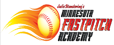 Brainerd Spring All-Skills One Day Fastpitch Clinic-...
