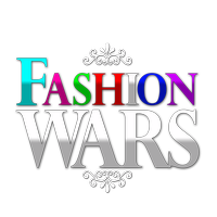 "Fashion Wars Presents ""My Mini Me"" Kids Fashion Show"