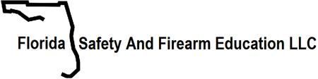 NRA FIRST STEPS Pistol Orientation 19 Jan 2013...