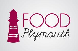 Food Plymouth Expo 2013