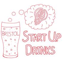 Start Up Drinks March ( See Description
