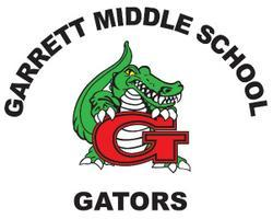 First Annual Garrett Middle School Science Fair