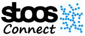 Stoos Connect : Live Stream em Sao Paulo, Brazil