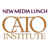 New Media Lunch: Policy Events in the Digital Age
