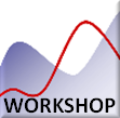ProVAL Workshop at GDOT