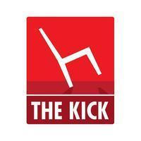 The Kick 17 januari bij bone