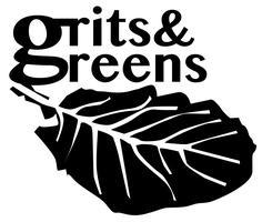 "Grits & Greens Vol. 2  ""New Palate"" Commentary on the..."