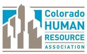 Spring Human Resources Summit:    A Half- Day Workshop...