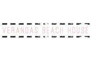 Love Tour: Verandas Beach House