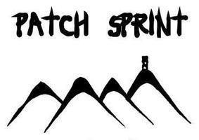 2013 Patch Sprint