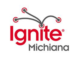 Ignite Michiana #1 Innovation and Sustainability