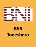 AR - RSS-Regional Success Summit - Jonesboro Area...