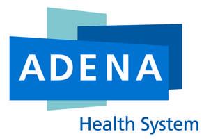 Adena OB/GYN Open House