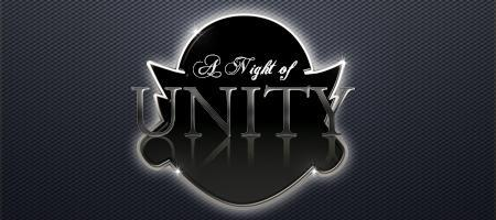 """A Night of Unity"""